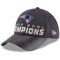 New Era Super Bowl LI Champ Locker Room Cap