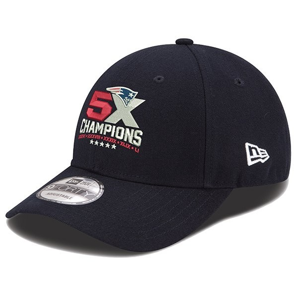 Open uri20170606 4 nsbti1 1496768989. Zoom Zoom. 5X Champs New Era 9Forty  Cap-Navy 1f15ea84c613
