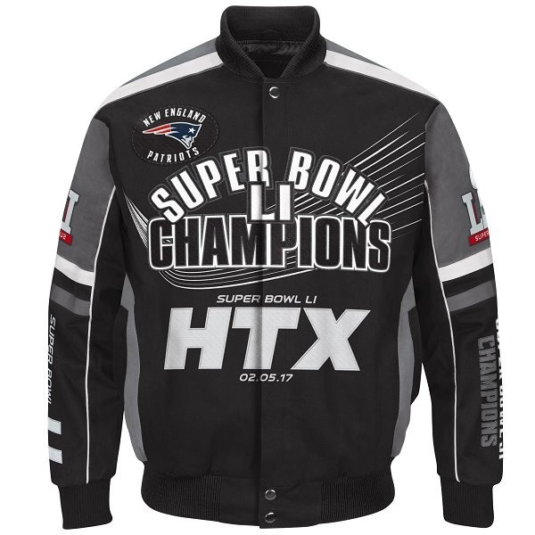 a11c7c3013f Open uri20170606 4 1lyfigq 1496769102. Zoom Zoom. GIII Super Bowl LI  Champions ...