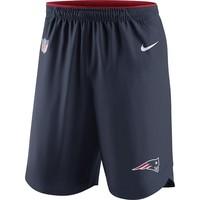 Nike  Vapor Shorts-Navy