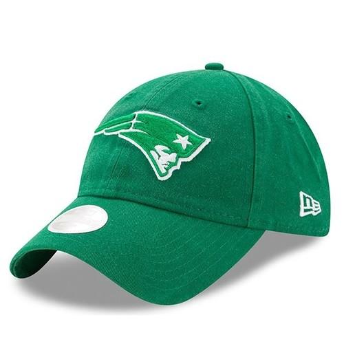 Hats - Patriots ProShop a6a796b6555