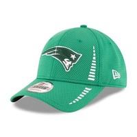 New Era 9Forty Darts Cap-Green
