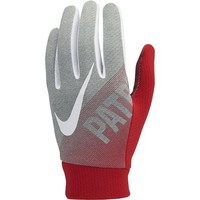 Nike Stadium Gloves