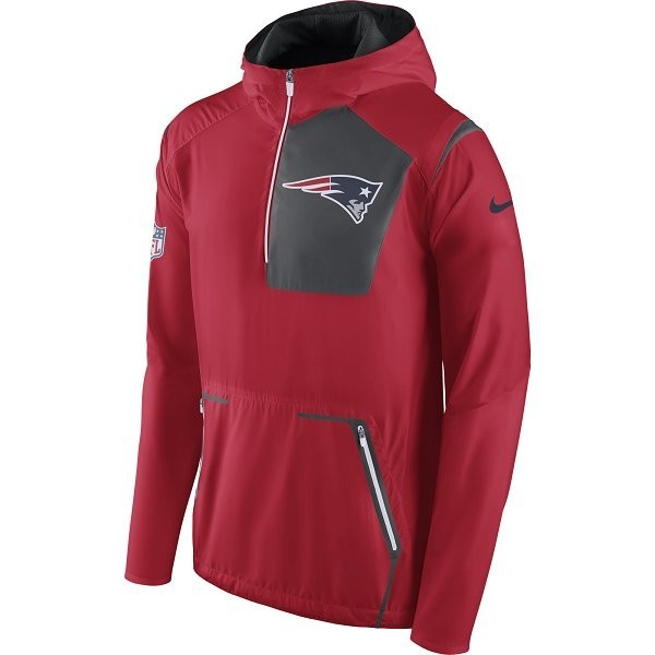 Mens Nike Jacket
