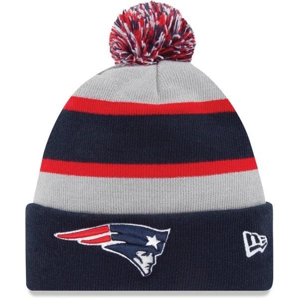 d23767dd New Era 2013 On Field Knit Hat