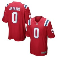 Discount Jerseys Custom Patriots ProShop  hot sale