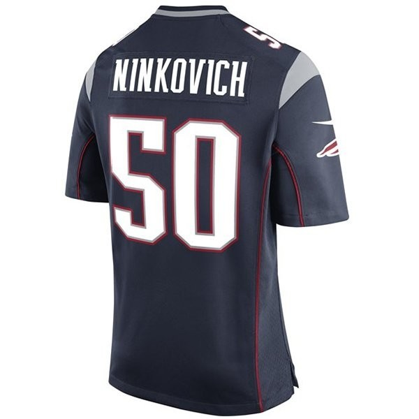 rob ninkovich jersey cheap