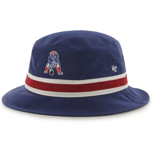 Hats - Patriots ProShop 8bd1b9401e93