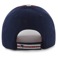 '47 Aftermath Cap-Navy