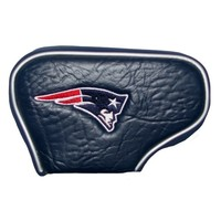 Patriots Blade Putter Cover