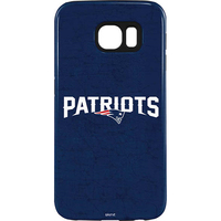 Patriots Dual Galaxy 6 Cover