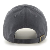 '47 5x champs slouch cap charcoal.2