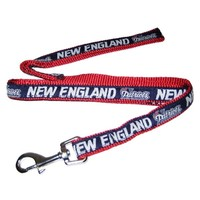 reputable site c38d8 1492f Patriots Pets First Leash