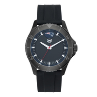 Jack Mason Blackout Watch