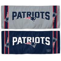 Patriots Cooling Towel
