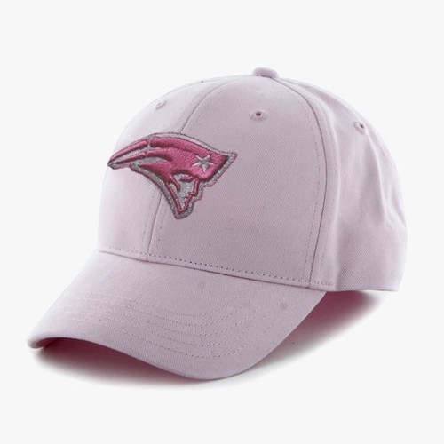 Toddler '47 bright eyes cap pink