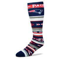 Tailgater Socks