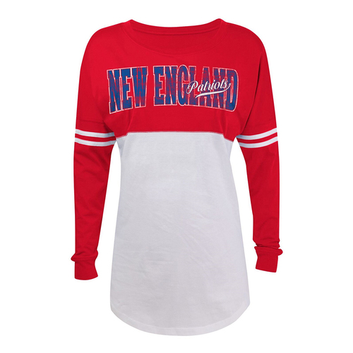 Womens - Patriots ProShop e29f3357e