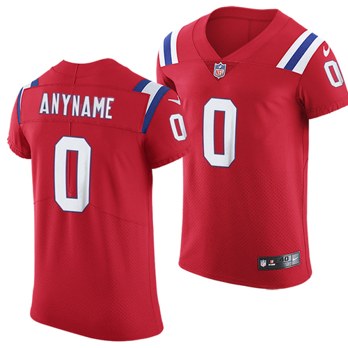 big sale 72976 6c331 Jerseys - Patriots ProShop