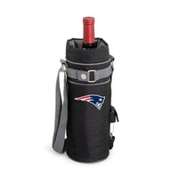 Patriots Wine Sack-Black