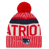 Hats - Winter   Knit - Patriots ProShop 35427956a