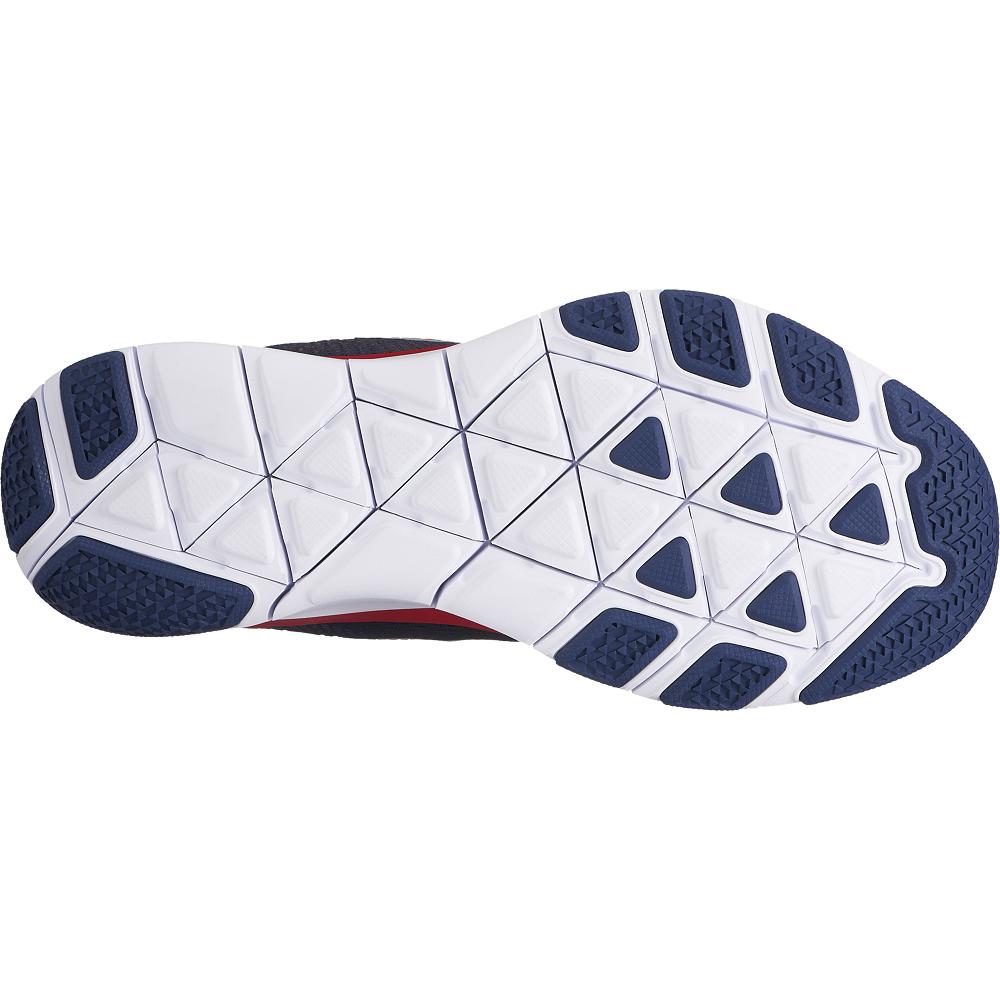... Nikefreetrainershoesole; Nikefreetrainershoeside;  Nikefreetrainershoeback; Nikefreetrainershoetop. Nikefreetrainershoe. Zoom  Zoom. Nike Free Trainer V7 ...