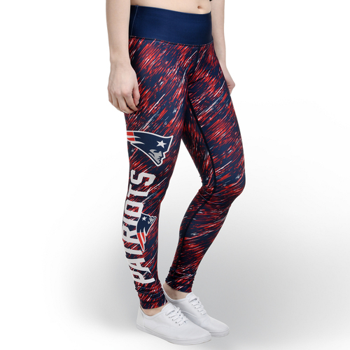 Ladiesstaticrainleggings