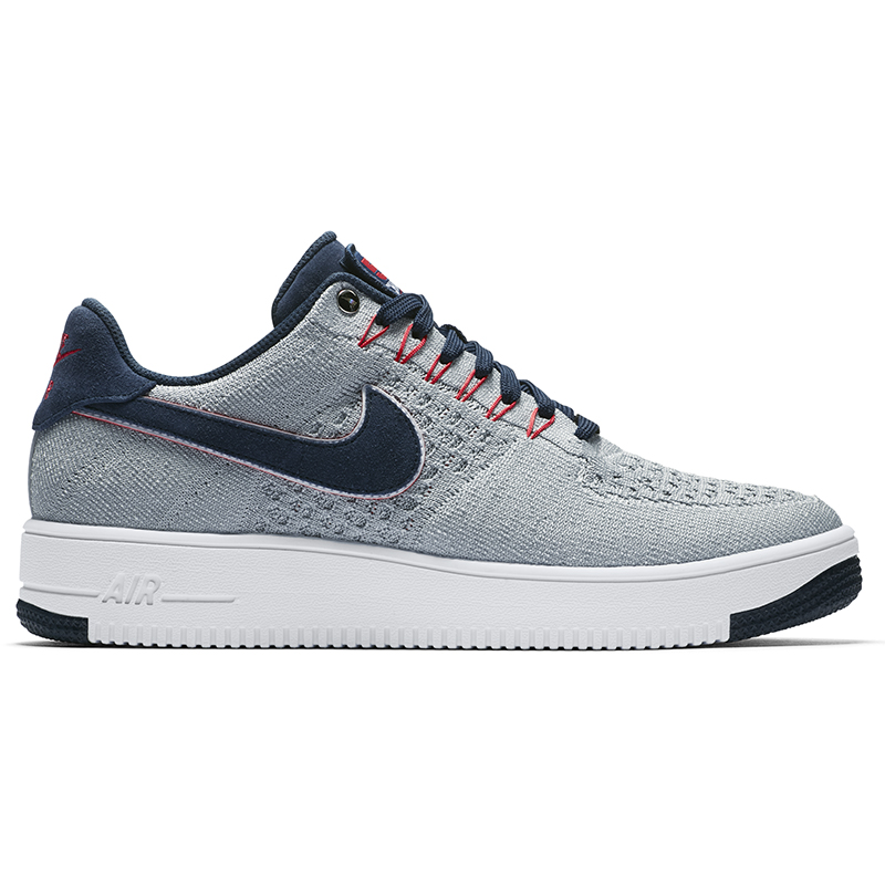Rkkairforce1 · Rkkairforce3 · Rkkairforce4 · Rkkairforce5 · Rkkairforce1a ·  Rkkairforce2 · Rkkairforce1. Zoom Zoom. RKK Nike Air Force 1 ...