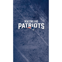 Patriots Password Journal