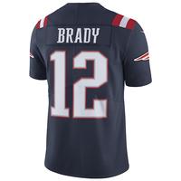 tom brady jersey kaufen