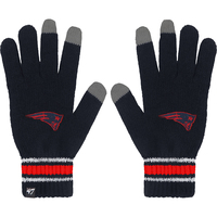 Ladies '47 Ellie Touch Gloves