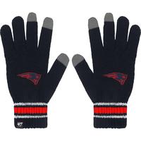 Ladies '47 Ellie Touch Gloves