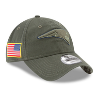 New Era Salute To Service 9Twenty Cap