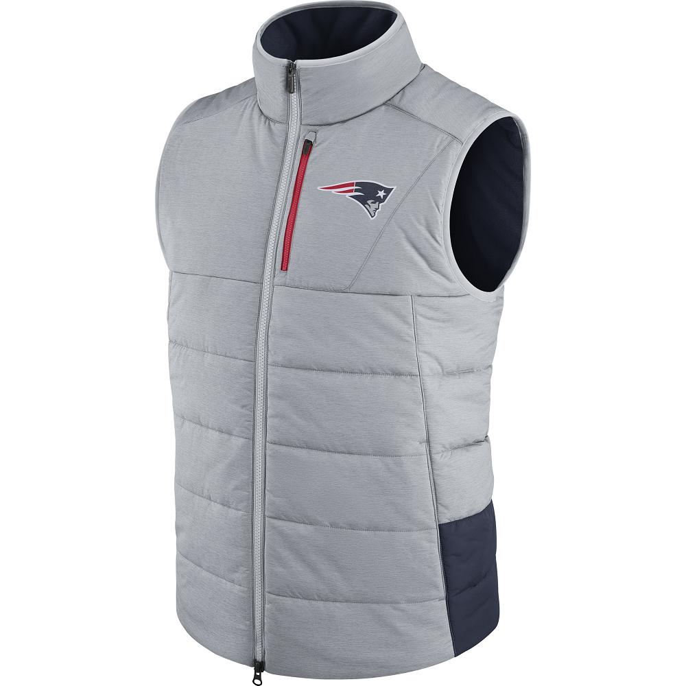 sports shoes f369c c0c1d Nike Sideline Vest