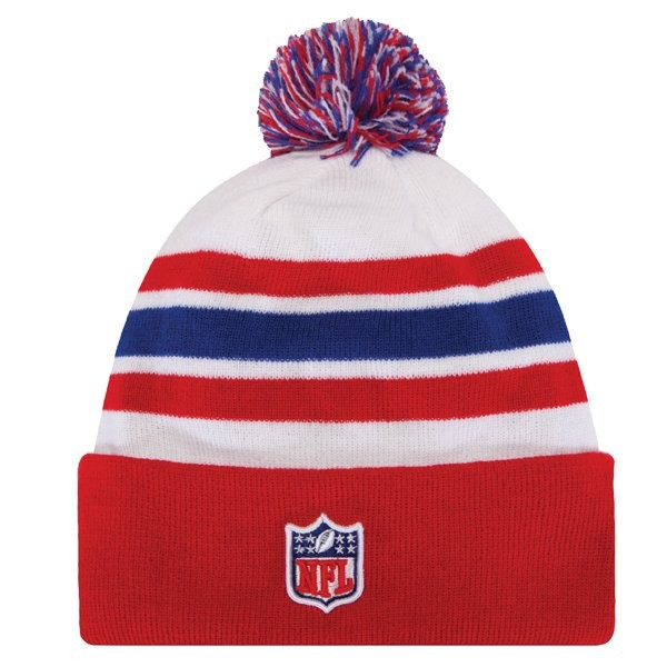 0a6a0a08 ... best new era throwback 2013 on field knit hat 2 9d449 95647