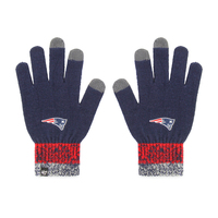 '47 Static Knit Gloves