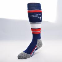 Mens Trekker 2 Socks