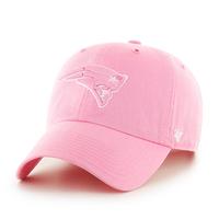 Ladies '47 Clean Up Cap-Pink