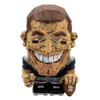 Tom Brady Eekeez Figurine