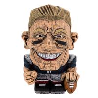 Rob Gronkowski Eekeez Figurine