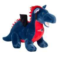 Team Plush Dragon