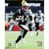 Brandin Cooks 8x10 Photo