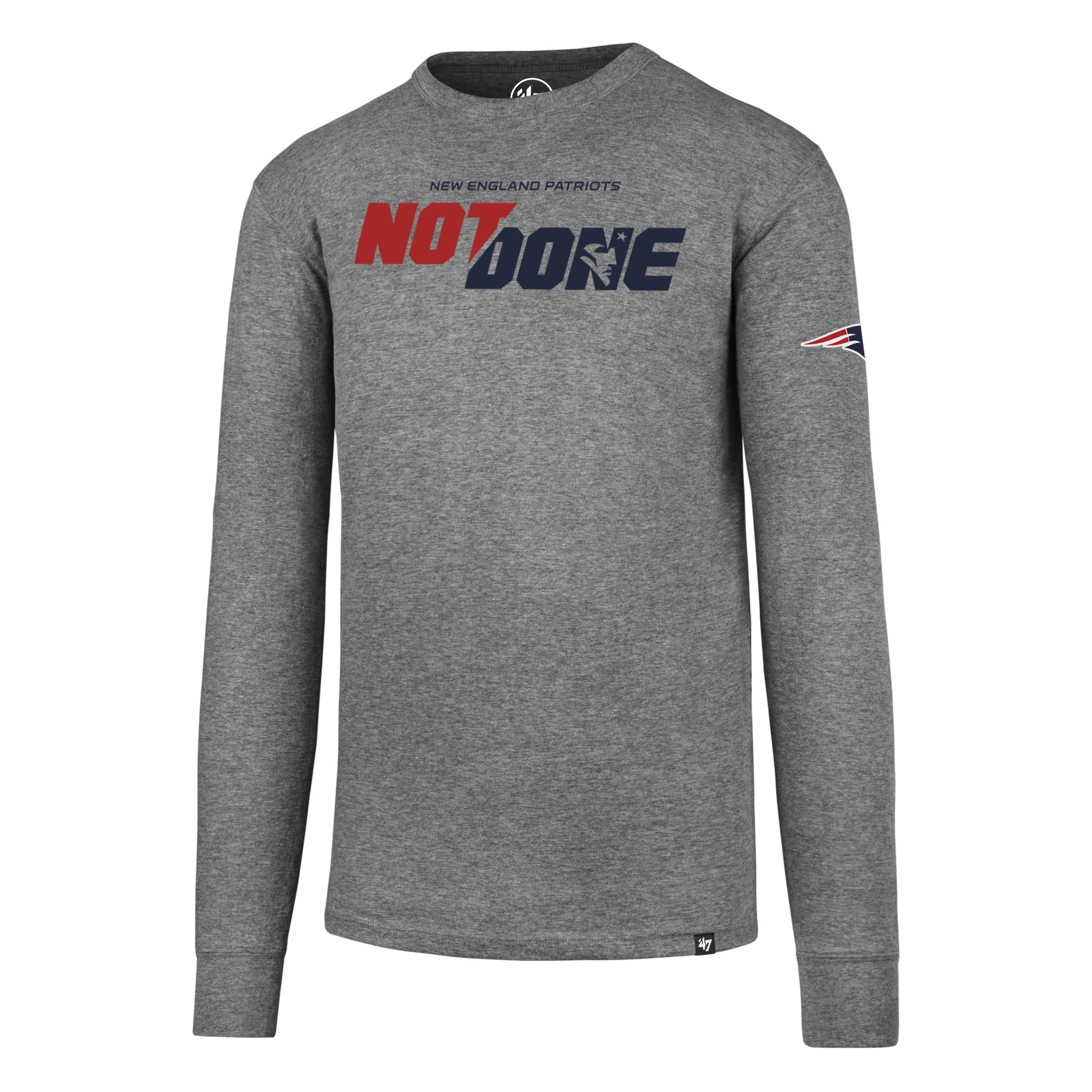 421244 hr af not done l s tee gray %28014540%29 · Mccourtynotdone 2cf8603d5