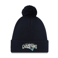 2017 AFC Champions Knit Hat