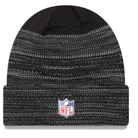 New Era SB LII Knit-Black