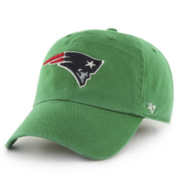 StPatsDay - Patriots ProShop 52510a695420