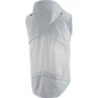 Nike Super Bowl LII Media Day Alpha Vest
