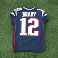 Bradysignedelite2