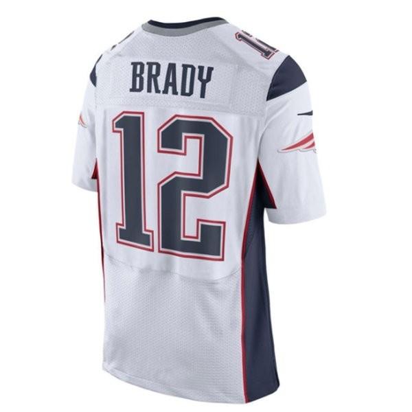 patriots 12 jersey