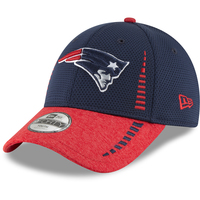 Hats - Caps - Patriots ProShop 80c49e9428ef